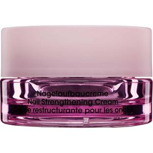 Alessandro - Nail Spa - Nail Strengthening Cream