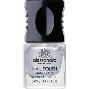 Alessandro - Royal Stars - Limited Edition Nagellack