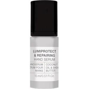 Alessandro - Spa - Lumiprotect & Repairing Hand Serum