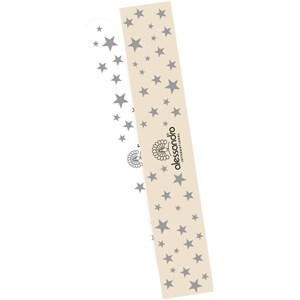 Alessandro - Xmas - X-mas Glitterfeile 150/180