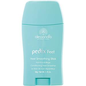 Alessandro - pedix Feet - Heel Smoothing Stick