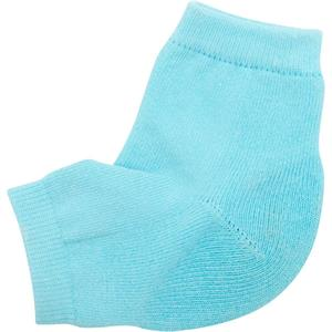 Alessandro - pedix Feet - Pedix Feet Heel Repair Socks