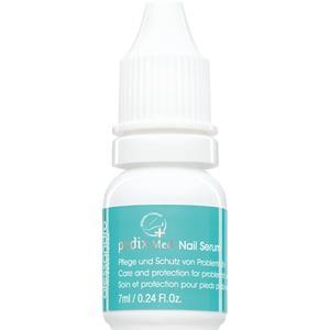 Alessandro - pedix Med - Nail Serum