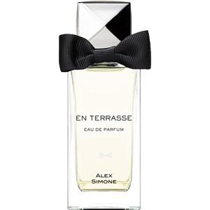 Alex Simone - En Terrasse - Eau de Parfum Spray