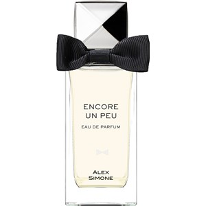 Alex Simone - Encore Un Peu - Eau de Parfum Spray