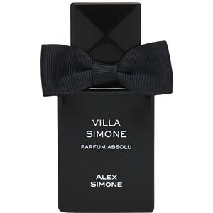 Alex Simone - Villa Simone - Eau de Parfum Spray Absolu