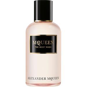 Alexander McQueen Damendüfte McQueen Body Wash ...