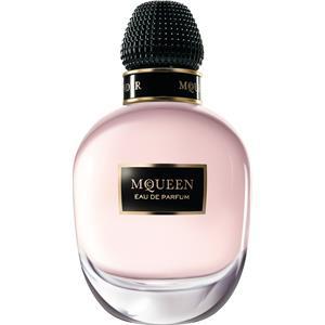 Alexander McQueen - McQueen - Eau de Parfum Spray