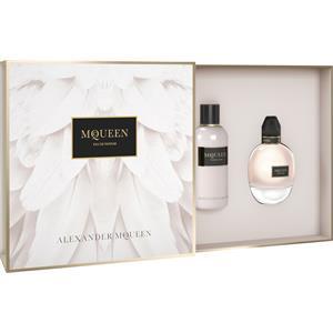 Alexander McQueen - McQueen - Gift Set