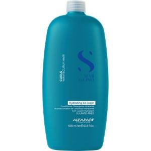 Alfaparf - Conditioner - Curls Hydrating Co-Wash