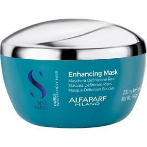 Alfaparf - Masks - Geschenkset