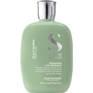 Alfaparf - Shampoo - Scalp Renew Energizing Low Shampoo