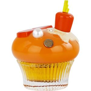 Alice & Peter - Cupcakes - Bloody Orange Eau de Parfum Spray