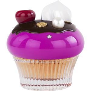 Alice & Peter - Cupcakes - Cheery Cherry Eau de Parfum Spray