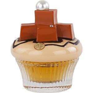 Alice & Peter - Cupcakes - Eau de Parfum Spray