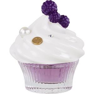 Alice & Peter - Cupcakes - Wicked Berry Eau de Parfum Spray