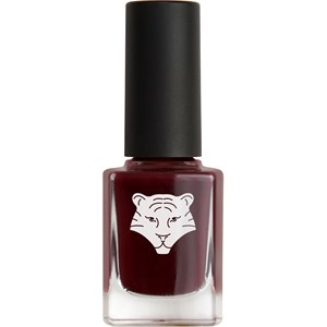 All Tigers - Nägel - Nail Lacquer