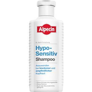 Alpecin - Shampoo - Hypo-Sensitiv Shampoo