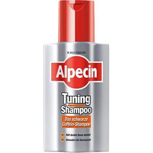 Alpecin - Shampoo - Tuning-Shampoo