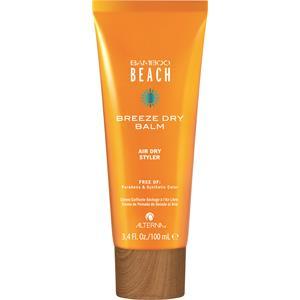 Alterna - Beach - Breeze Dry Balm