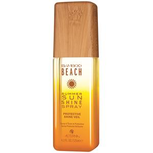Alterna - Beach - Summer Sun Shine Spray