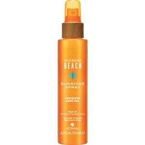 Alterna - Beach - Sunshine Spray
