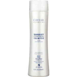 Alterna - Clinical - Dandruff Control Shampoo