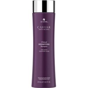 Alterna - Clinical - Densifying Shampoo