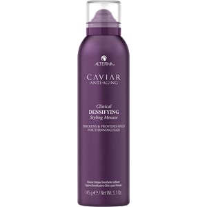 Alterna - Clinical - Densifying Styling Mousse