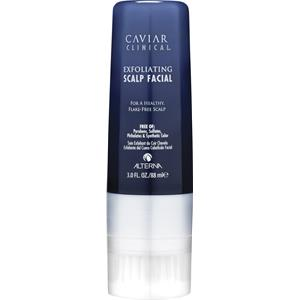 Alterna - Clinical - Exfoliating Scalp Facial