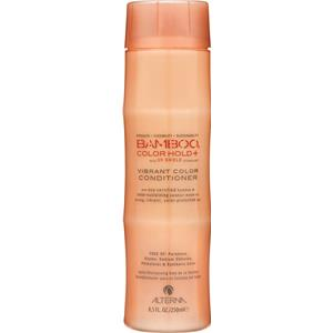 Alterna - Color Hold+ - Vibrant Color Conditioner