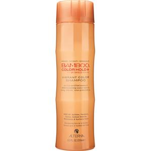 Alterna - Color Hold+ - Vibrant Color Shampoo