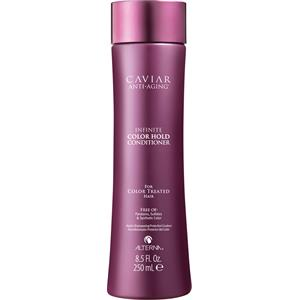 Alterna - Infinite Color Hold - Revitalisant