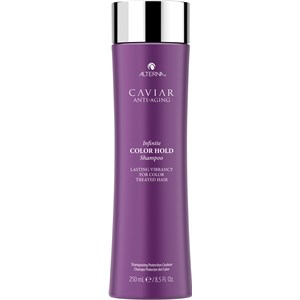 Alterna - Infinite Color Hold - Shampoo