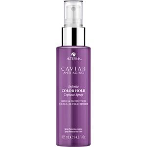 alterna-caviar-kollektion-infinite-color-hold-topcoat-shine-spray-125-ml
