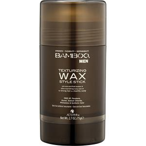 Alterna - Men - Texturizing Wax Style Stick