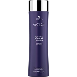 Alterna - Moisture - Replenishing Moisture Conditioner