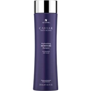 Alterna - Moisture - Replenishing Moisture Shampoo
