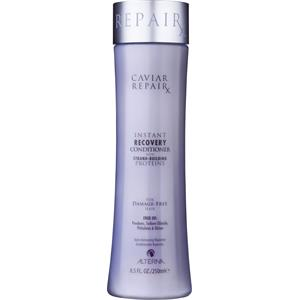 Alterna - Repair - Instant Recovery Conditioner