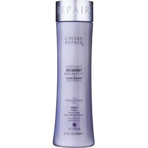 Alterna - Repair - Instant Recovery Shampoo