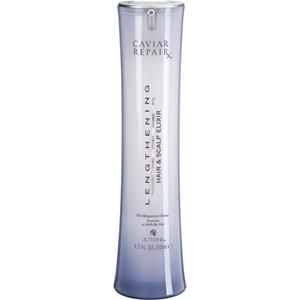 Alterna - Repair - Lengthening Hair & Scalp Elixir