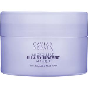 Alterna - Repair - Micro-Bead Fill & Fix Treatment Masque