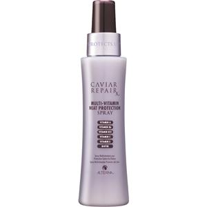 Alterna - Repair - Repairx Multi-Vitamin Heat Protection Spray