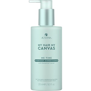Alterna - Shampoo & Conditioner - Me Time Everyday Conditioner