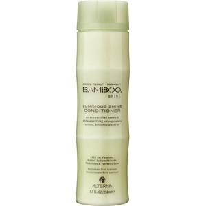 Alterna - Shine - Luminous Shine Conditioner