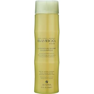 Alterna - Shine - Luminous Shine Shampoo