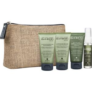Alterna - Shine - Shine Travel Set On The Go