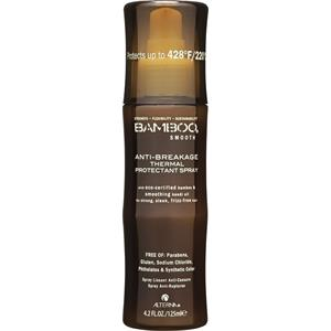 Alterna - Smooth - Anti-Breakage Thermal Protectant Spray