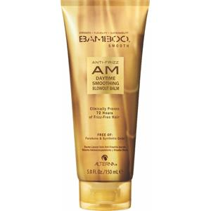 alterna-bamboo-kollektion-smooth-anti-frizz-am-daytime-smoothing-blowout-balm-150-ml