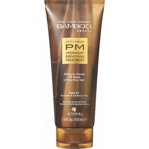 alterna-bamboo-kollektion-smooth-anti-frizz-pm-overnight-smoothing-treatment-150-ml